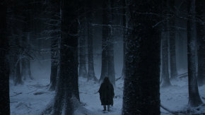 winter-trees-night-fores-t-game-of-thrones-tv-series-nights-watch-1440x2560
