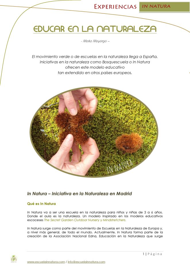 IN NATURA_ESCUELAS EN LA NATURALEZA_Página_1