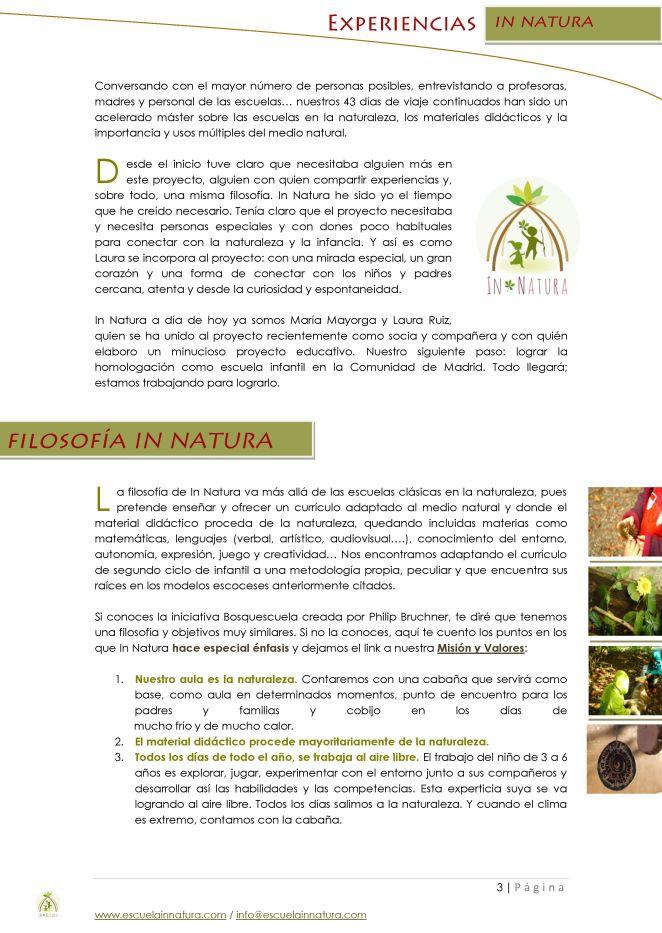 IN NATURA_ESCUELAS EN LA NATURALEZA_Página_3