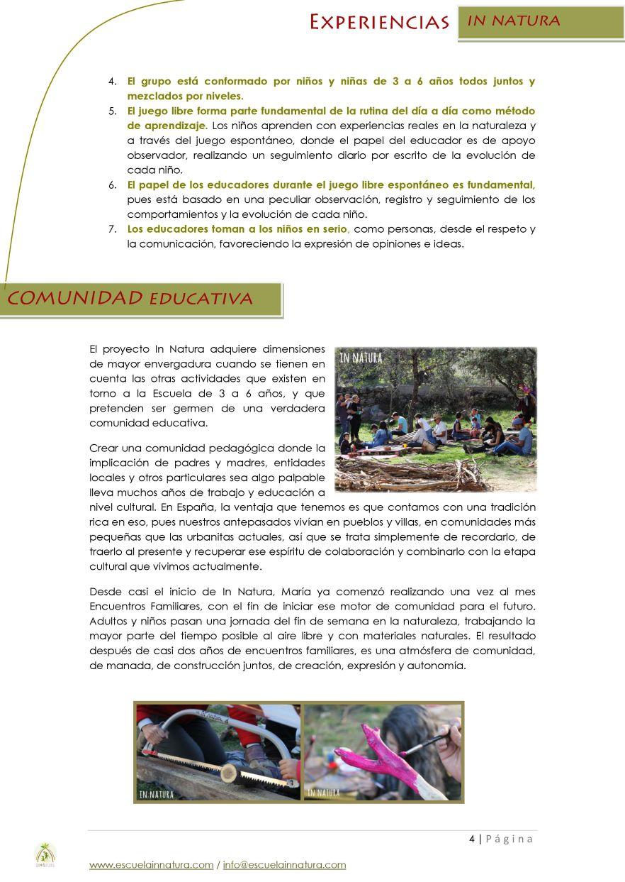 IN NATURA_ESCUELAS EN LA NATURALEZA_Página_4