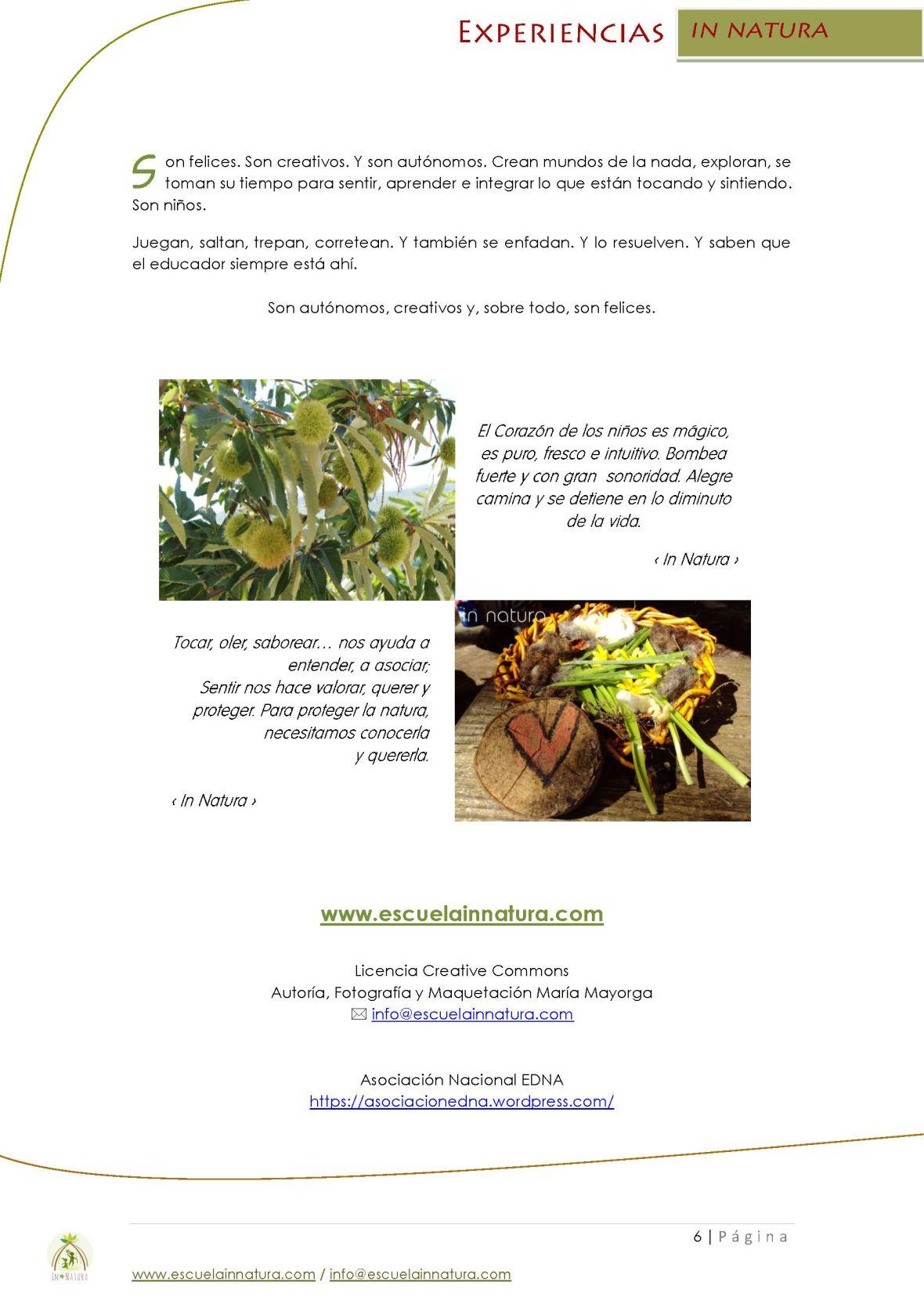 IN NATURA_ESCUELAS EN LA NATURALEZA_Página_6