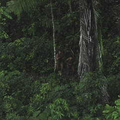 amazons-uncontacted-tribe