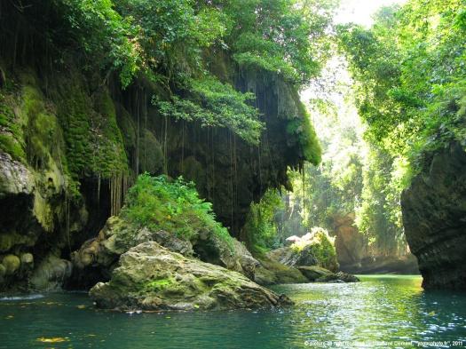 pics to Indonesia (sept/oct/nov/dec 2011)