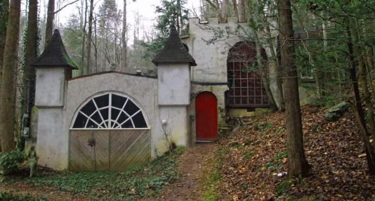 moria-castle