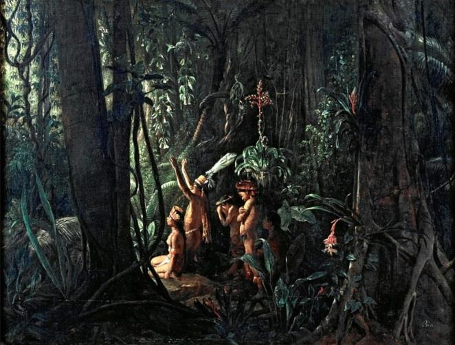 biard-francois-auguste-1860