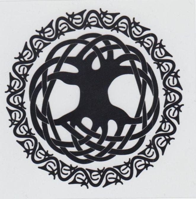 celtic-tree-of-life-circle-car-window-sticker-14057-p